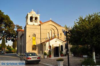 GriechenlandWeb.de Rovies Noord-Evia | Griechenland | GriechenlandWeb.de foto 1 - Foto GriechenlandWeb.de