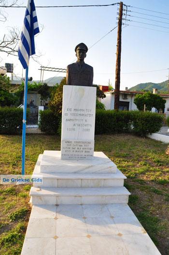 GriechenlandWeb.de Rovies Noord-Evia | Griechenland | GriechenlandWeb.de foto 2 - Foto GriechenlandWeb.de