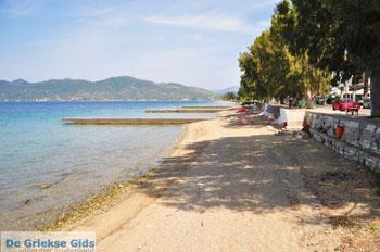 GriechenlandWeb.de Rovies Noord-Evia | Griechenland | GriechenlandWeb.de foto 6 - Foto GriechenlandWeb.de