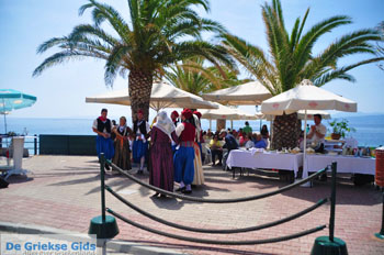 GriechenlandWeb.de Bij Thermae Sylla in Aedipsos | Noord-Evia | GriechenlandWeb.de foto 3 - Foto GriechenlandWeb.de