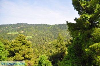 Mooie Natuur Noord-Evia | Griekenland | De Griekse Gids foto 3 - Foto van De Griekse Gids