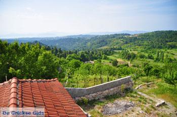 Mooie Natuur Noord-Evia | Griekenland | De Griekse Gids foto 5 - Foto van De Griekse Gids