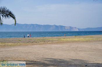 Pefki | Noord-Evia Griekenland | De Griekse Gids foto 2 - Foto van De Griekse Gids