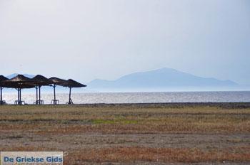 GriechenlandWeb.de Pefki | Noord-Evia Griechenland | GriechenlandWeb.de foto 4 - Foto GriechenlandWeb.de