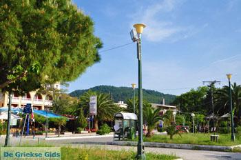 GriechenlandWeb.de Pefki | Noord-Evia Griechenland | GriechenlandWeb.de foto 6 - Foto GriechenlandWeb.de