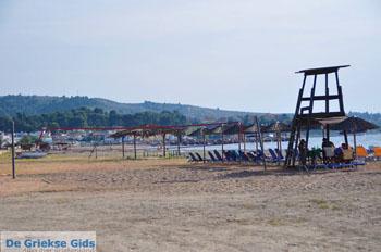 Pefki | Noord-Evia Griekenland | De Griekse Gids foto 8 - Foto van De Griekse Gids