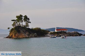 Aghios Nikolaos bij Ellinika | Noord-Evia | De Griekse Gids foto 6 - Foto van De Griekse Gids