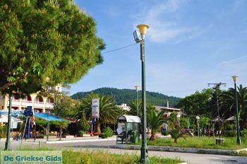 Pefki | Noord-Evia Griekenland | De Griekse Gids foto 6 - Foto van De Griekse Gids