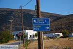 Chora Folegandros - Eiland Folegandros - Cycladen - Foto 1 - Foto van De Griekse Gids