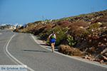 JustGreece.com Chora Folegandros - Eiland Folegandros - Cycladen - Foto 2 - Foto van De Griekse Gids