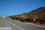 Chora Folegandros - Eiland Folegandros - Cycladen - Foto 3 - Foto van De Griekse Gids