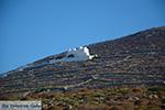 GriechenlandWeb.de Chora Folegandros - Insel Folegandros - Kykladen - Foto 4 - Foto GriechenlandWeb.de