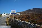 Chora Folegandros - Eiland Folegandros - Cycladen - Foto 6 - Foto van De Griekse Gids