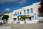 Chora Folegandros - Eiland Folegandros - Cycladen - Foto 10 - Foto van De Griekse Gids