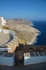 GriechenlandWeb Chora Folegandros - Insel Folegandros - Kykladen - Foto 12 - Foto GriechenlandWeb.de