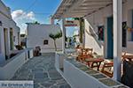 Chora Folegandros - Eiland Folegandros - Cycladen - Foto 16 - Foto van De Griekse Gids