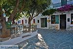 Chora Folegandros - Eiland Folegandros - Cycladen - Foto 17 - Foto van De Griekse Gids