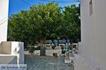 Chora Folegandros - Eiland Folegandros - Cycladen - Foto 19 - Foto van De Griekse Gids