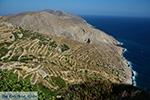 Chora Folegandros - Eiland Folegandros - Cycladen - Foto 25 - Foto van De Griekse Gids