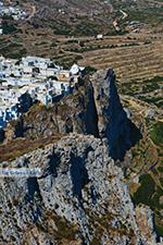 GriechenlandWeb.de Chora Folegandros - Insel Folegandros - Kykladen - Foto 64 - Foto GriechenlandWeb.de