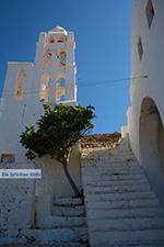 Chora Folegandros - Eiland Folegandros - Cycladen - Foto 69 - Foto van De Griekse Gids