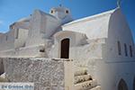 Chora Folegandros - Eiland Folegandros - Cycladen - Foto 72 - Foto van De Griekse Gids