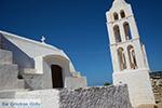 Chora Folegandros - Eiland Folegandros - Cycladen - Foto 73 - Foto van De Griekse Gids