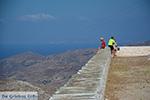 Chora Folegandros - Eiland Folegandros - Cycladen - Foto 75 - Foto van De Griekse Gids