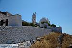 Chora Folegandros - Eiland Folegandros - Cycladen - Foto 76 - Foto van De Griekse Gids