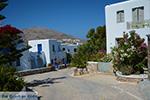Chora Folegandros - Eiland Folegandros - Cycladen - Foto 81 - Foto van De Griekse Gids