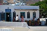 Chora Folegandros - Eiland Folegandros - Cycladen - Foto 84 - Foto van De Griekse Gids