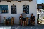 Chora Folegandros - Eiland Folegandros - Cycladen - Foto 85 - Foto van De Griekse Gids