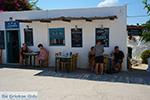 Chora Folegandros - Eiland Folegandros - Cycladen - Foto 86 - Foto van De Griekse Gids