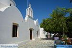Chora Folegandros - Eiland Folegandros - Cycladen - Foto 94 - Foto van De Griekse Gids