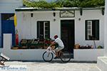 Chora Folegandros - Eiland Folegandros - Cycladen - Foto 95 - Foto van De Griekse Gids