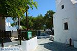 Chora Folegandros - Eiland Folegandros - Cycladen - Foto 97 - Foto van De Griekse Gids