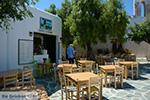 Chora Folegandros - Eiland Folegandros - Cycladen - Foto 98 - Foto van De Griekse Gids