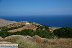 Eiland Folegandros - Cycladen - Foto 106 - Foto van De Griekse Gids