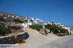 Eiland Folegandros - Cycladen - Foto 107 - Foto van De Griekse Gids