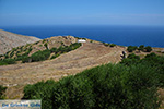 Eiland Folegandros - Cycladen - Foto 108 - Foto van De Griekse Gids