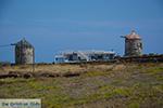 Eiland Folegandros - Cycladen - Foto 110 - Foto van De Griekse Gids