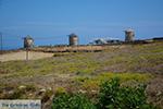 Eiland Folegandros - Cycladen - Foto 111 - Foto van De Griekse Gids