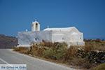 Eiland Folegandros - Cycladen - Foto 112 - Foto van De Griekse Gids