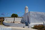 Eiland Folegandros - Cycladen - Foto 113 - Foto van De Griekse Gids