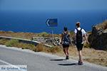 Wandelen naar Angali Folegandros - Eiland Folegandros - Cycladen - Foto 116 - Foto van De Griekse Gids