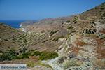Wandelen naar Angali Folegandros - Eiland Folegandros - Cycladen - Foto 120 - Foto van De Griekse Gids