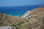 GriechenlandWeb Angali Folegandros - Agali beach - Kykladen - Foto 121 - Foto GriechenlandWeb.de