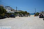 Angali Folegandros - Agali beach - Cycladen - Foto 123 - Foto van De Griekse Gids