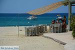 Angali Folegandros - Agali beach - Cycladen - Foto 124 - Foto van De Griekse Gids