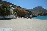 Angali Folegandros - Agali beach - Cycladen - Foto 125 - Foto van De Griekse Gids